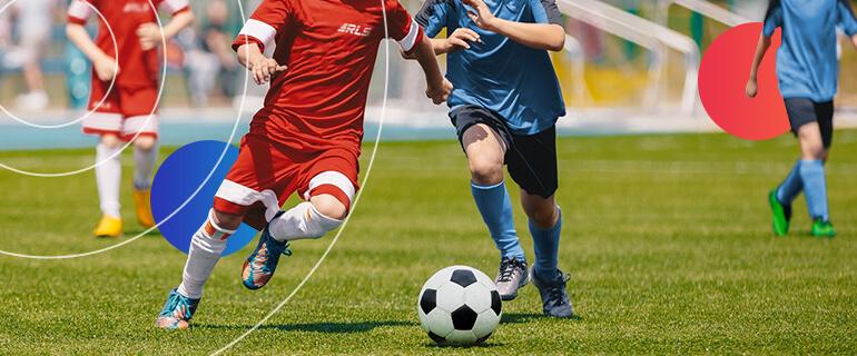 Почему уникальный футбольный дизайн так важен для развития команд?